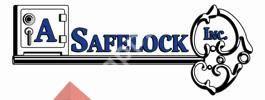 A Safelock Inc.