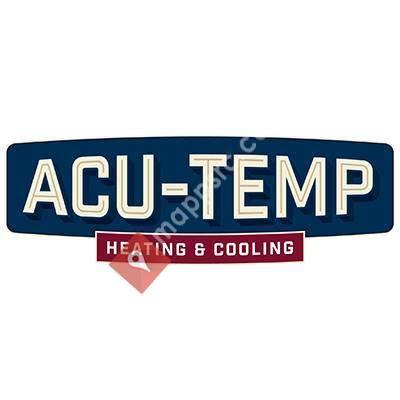 Acu-Temp Heating & Cooling
