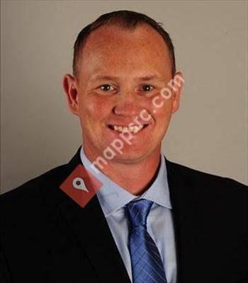 Allstate Insurance Agent: Calvin Hupp