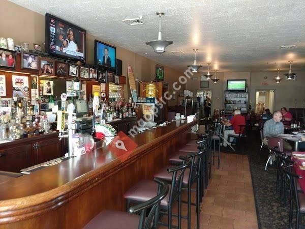 Angee's Restaurant