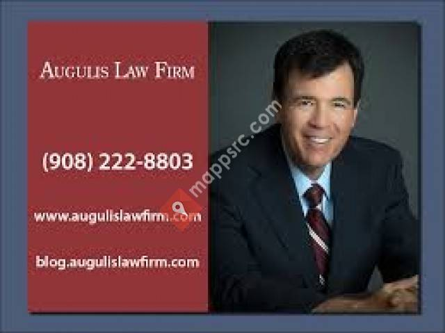 Augulis Law Firm