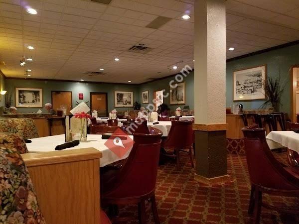Bodega Burger Co. & Lounge