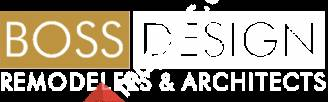 Boss Kitchen Remodeling and Bathroom Remodeling