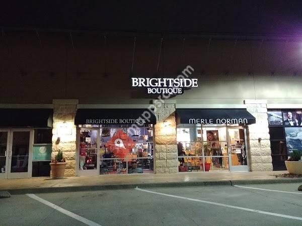 Brightside Boutique