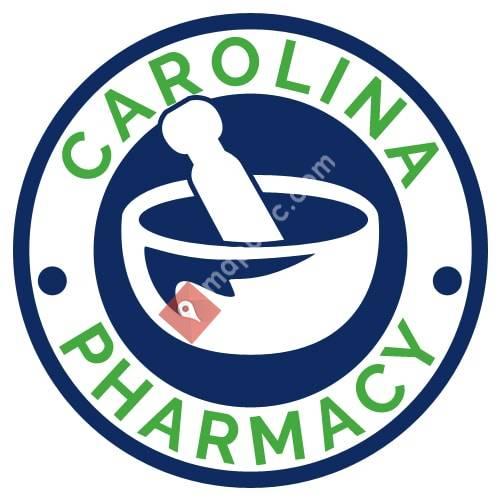 Carolina Pharmacy – Rock Hill