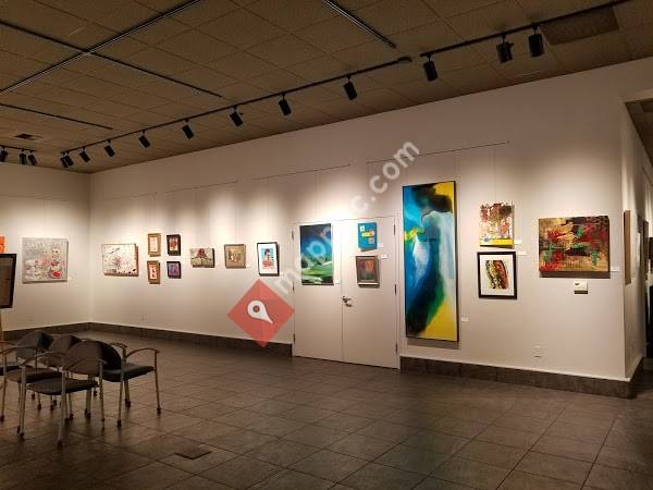 Central California Art Association