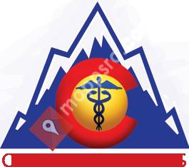 Colorado Health Insurance