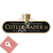 Cutler Rader PL - Coral Springs
