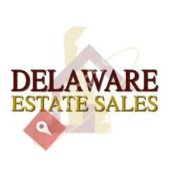 Delaware Estate Sales
