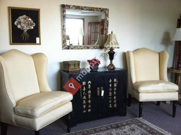 Delaware Furniture Exchange