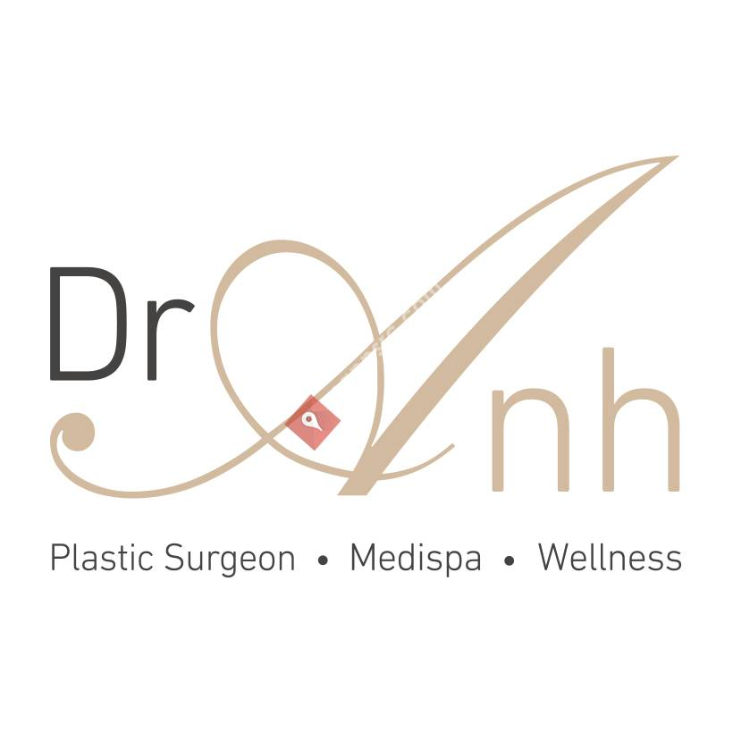 Dr. Anh Nguyen Plastic Surgery