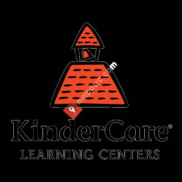 East Hill KinderCare
