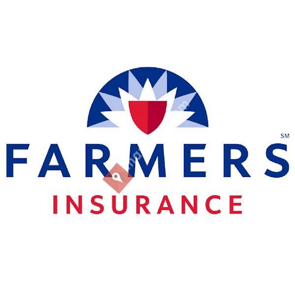 Farmers Insurance - Tina Hardersen