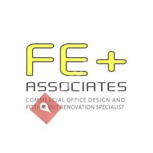 FE+ Associates Pte Ltd