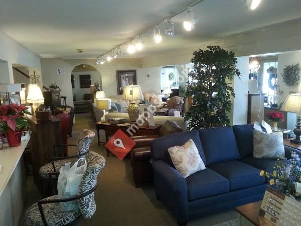 Filacheck's Furniture Inc