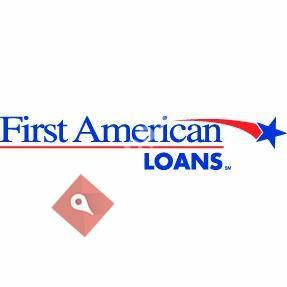 First American Loans