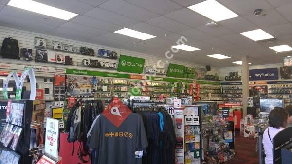 Gamestop Prestige