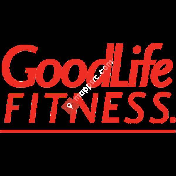 GoodLife Fitness Windsor Ouellette Women's Only