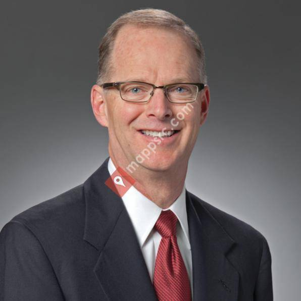 Greg Mandick - State Farm Insurance Agent
