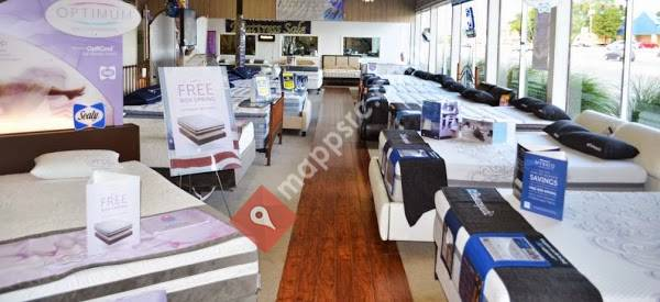 Home Mattress Center