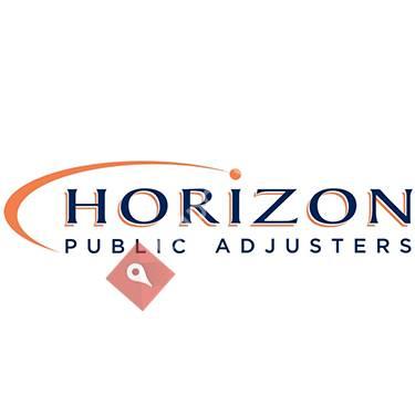 Horizon Public Adjusters