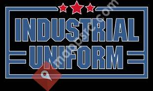 Industrial Uniform Company, LLC