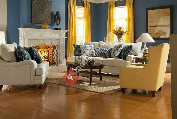 Miskelly Furniture Pearl