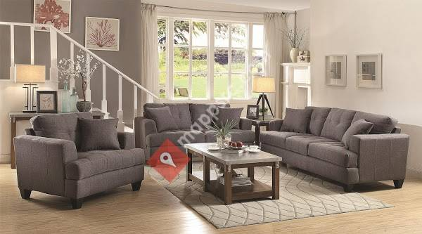 Delightful New Furniture Outlet Polk County