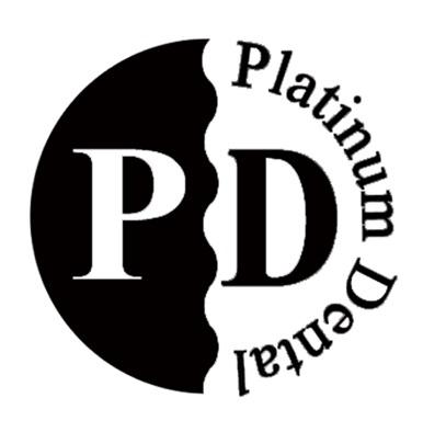 Platinum Dental, Inc.