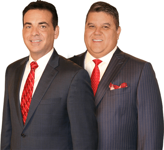 Poynter & Bucheri, LLC personal injury attorneys