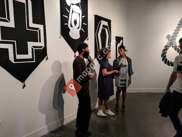 Pro Arts Gallery