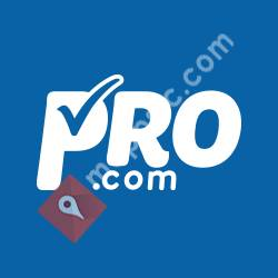 Pro.com - Seattle General Contractor