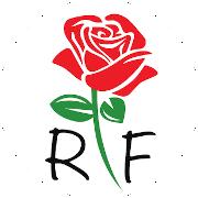 Rosemont Florist