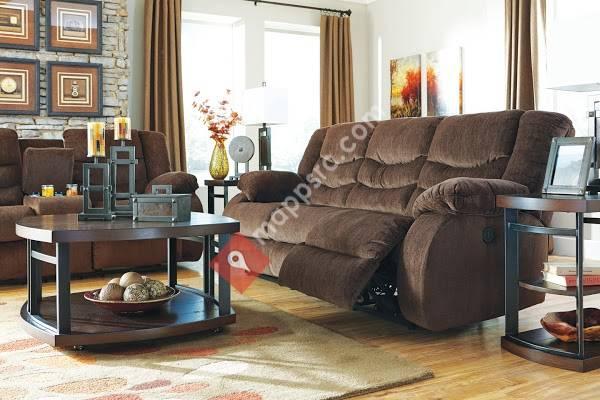 Ruby Gordon Furniture Henrietta Ny Best Furniture Produck