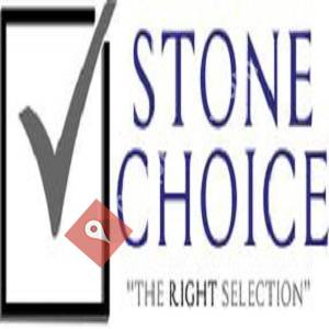Stone Choice