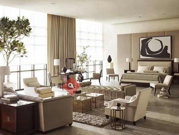 Studio 882 Furniture + Design