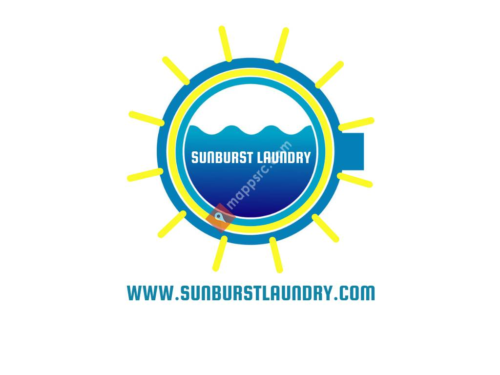 Sunburst Laundry