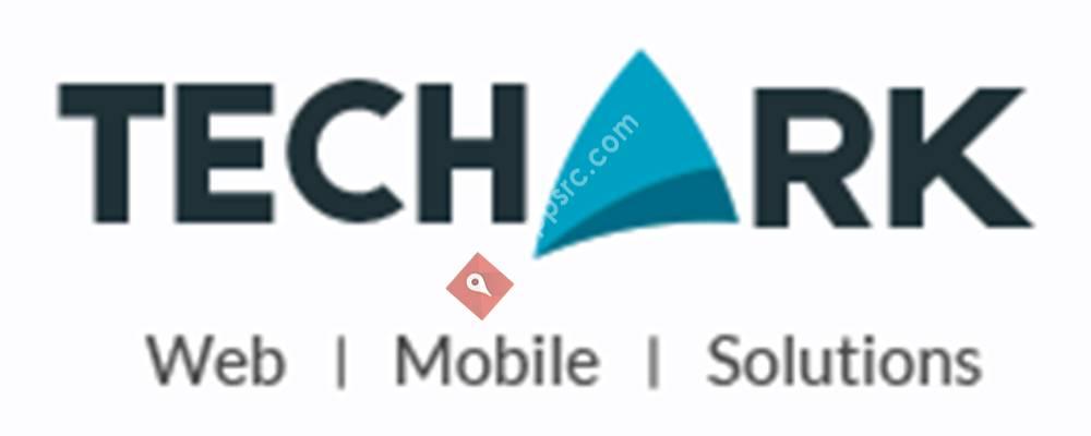 TechArk Solutions