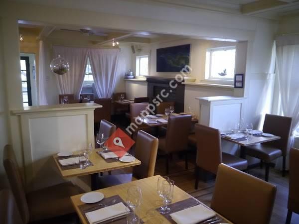 Tilth Restaurant