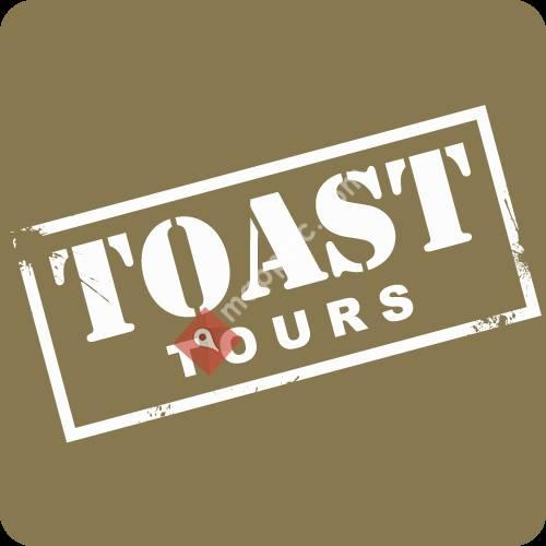 Toast Tours LLC