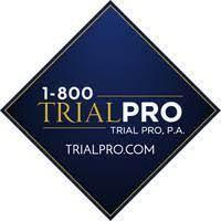 Trial Pro, P.A.