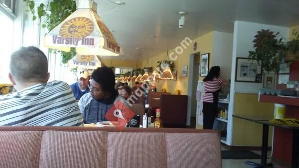 Varsity Inn Restaurant