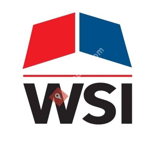 Warehouse Specialists LLC