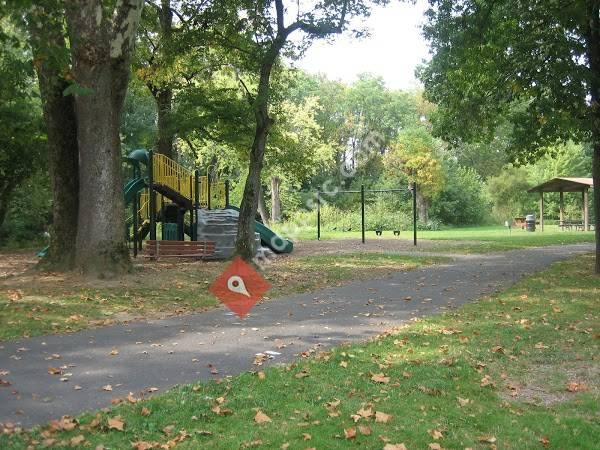 Warminster Township Parks & Recreation