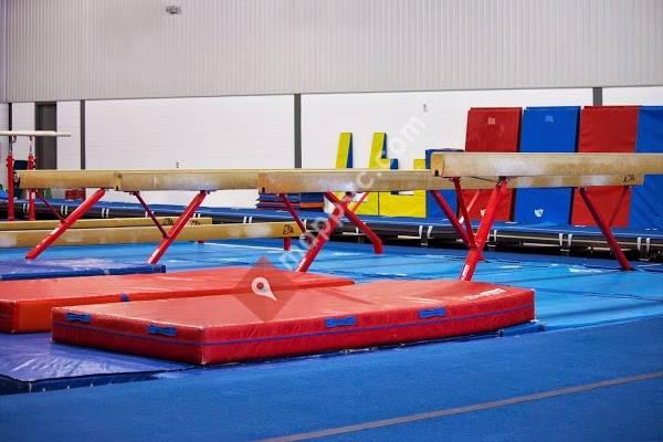 Winstars Gymnastics Training Centre