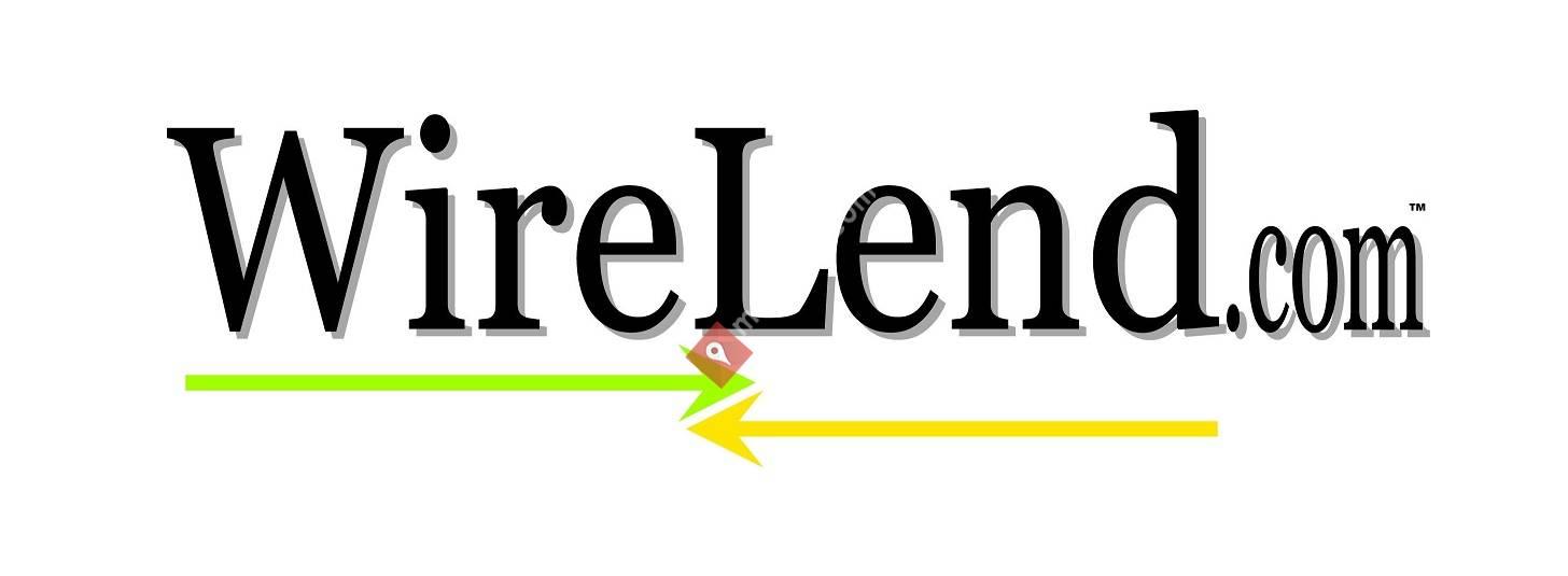 WireLend.com