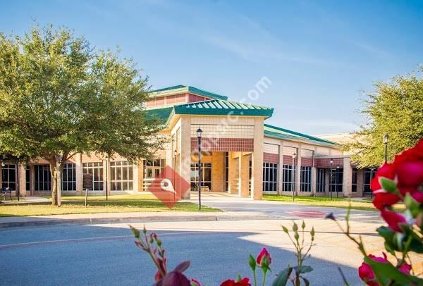 Woodway Elementary School